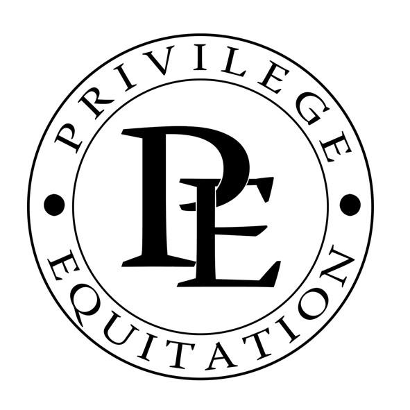 PRIVILEGE EQUITATION