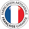 Fabrication francçaise